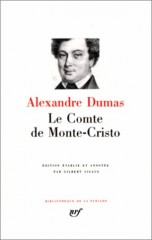 le-comte-de-monte-cristo_couv.jpg